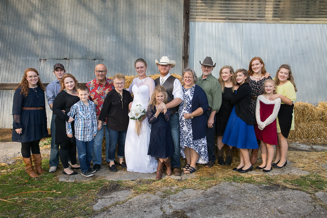 wedding-1261.jpg
