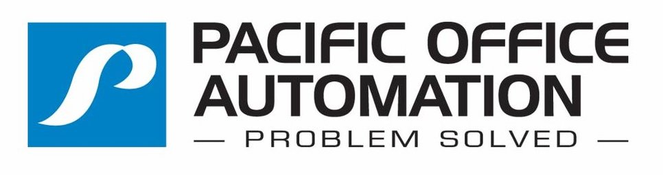 Pacific Automation Logo THIS.jpg