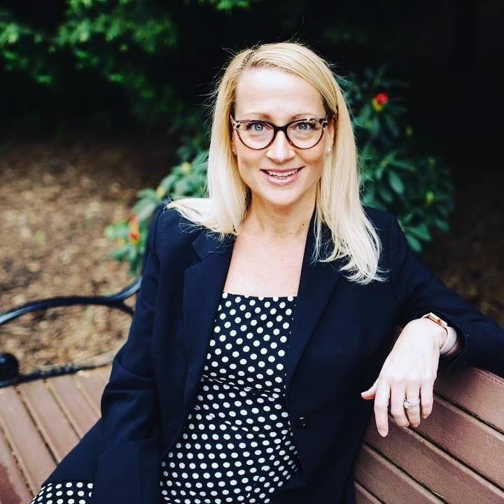 Melissa Maki.jpg