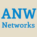 ANW NETWORKS