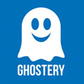 ghostery.jpg