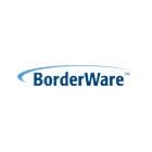 borderware.jpg