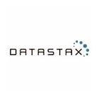 datastax.jpg