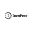 ironport.jpg
