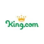 king.com.jpg