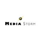 media_storm.jpg