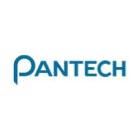 pantech.jpg