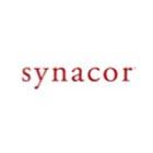 synacor.jpg