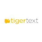 tiger_text.jpg