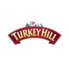 turkeyhill.jpg