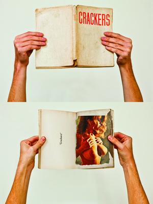 BookLooks-CRACKERS.jpg