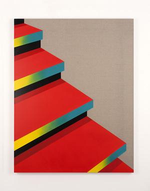 Stairs-Medium-RedYellowBlue.jpg