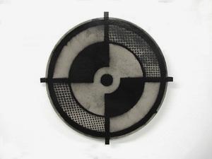 Target-24-001.jpg