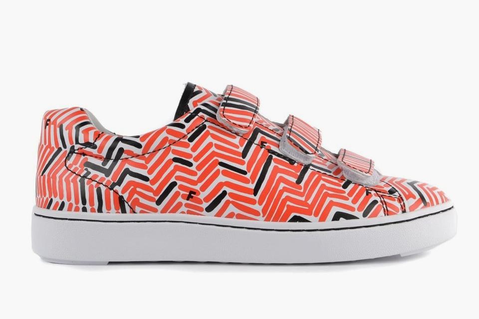 ash-filip-pagowski-sneakers-02.jpg