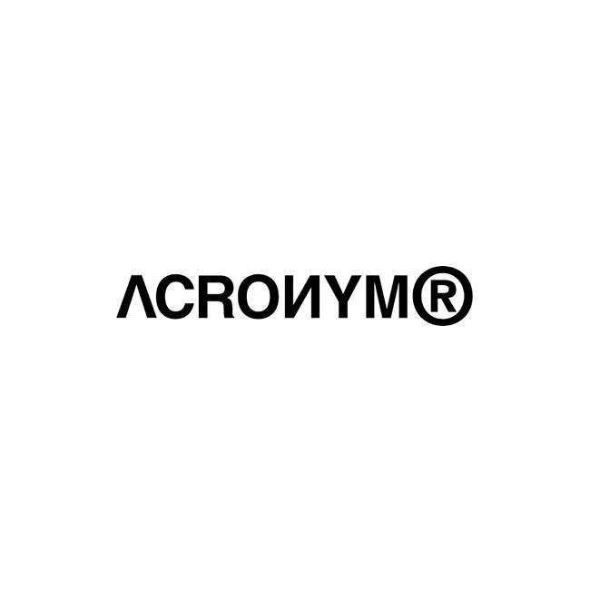 client_acroynm.jpg