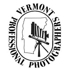 Vermont Professional Photographer