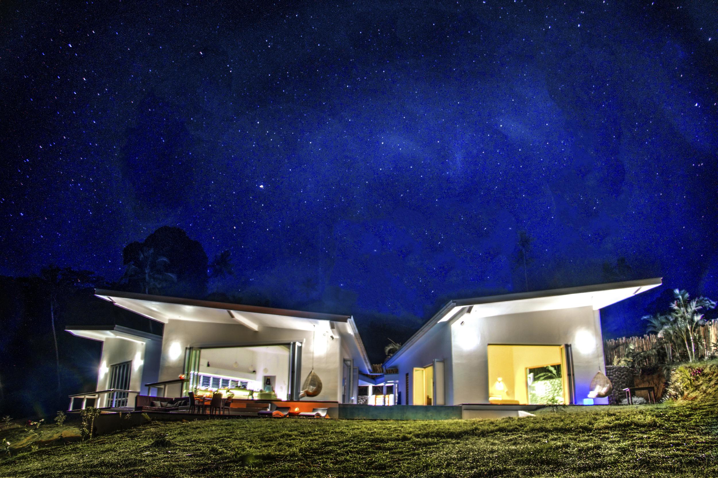 Villa web.jpg