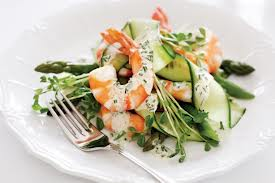 lobster salad 1.jpg