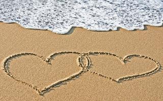 Two-Hearts-Love-Beach-Sand.jpg