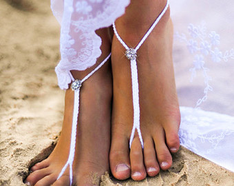 beachshoes4.jpg
