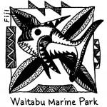 Waitabu-logo-150x150.jpg