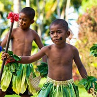 kids_at_meke_on_Taveuni_Fiji.jpg