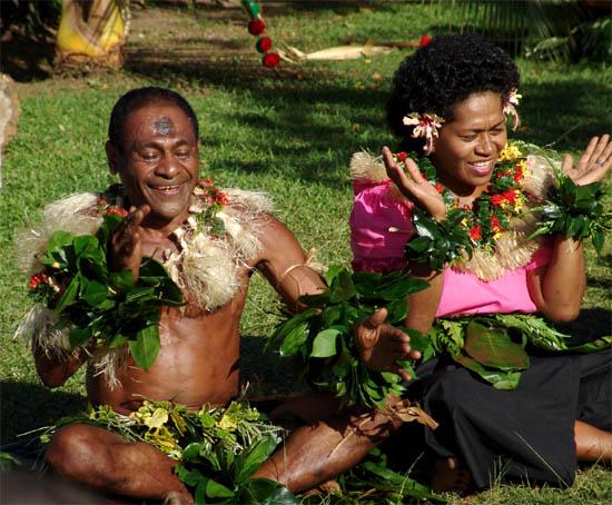 FijianDancersSitting.jpg