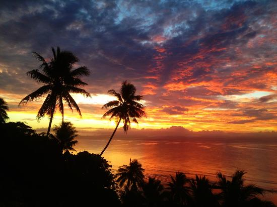 Taveuni sunset.jpg