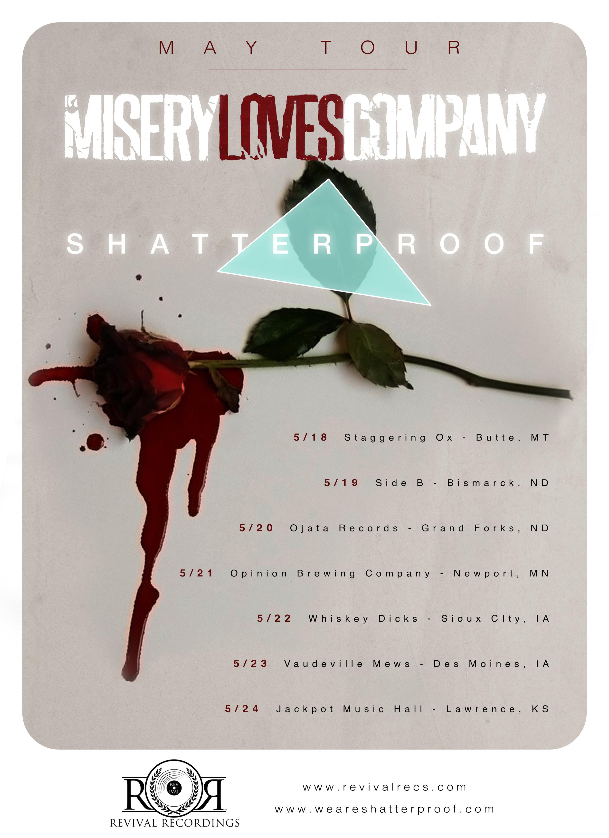MLC May tour poster.jpg