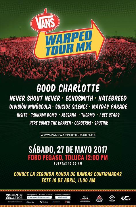 Alesana - Warped Tour Mexico 2017.jpg