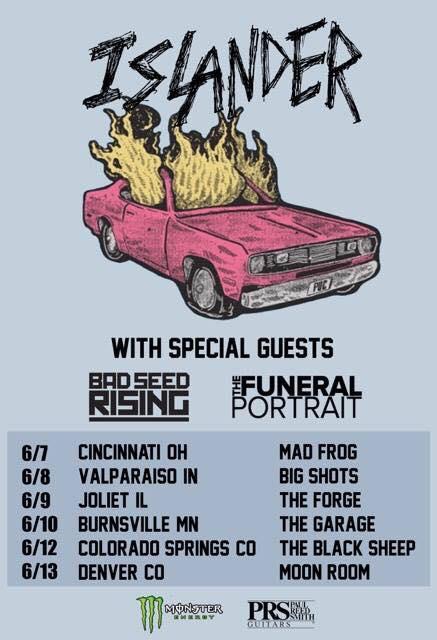 TFP June 2017 Tour.jpg