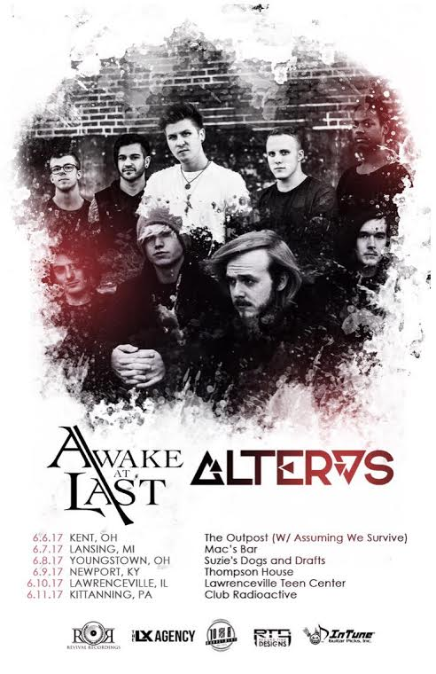 Alteras Tour June 2017.jpg