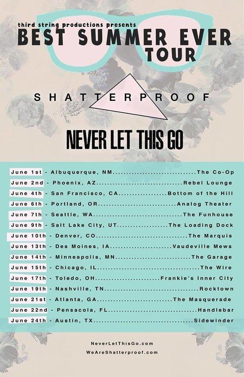 Best+Summer+Ever+Tour.jpeg