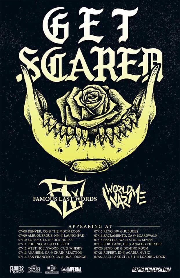 FLW & Get Scared Tour.jpg