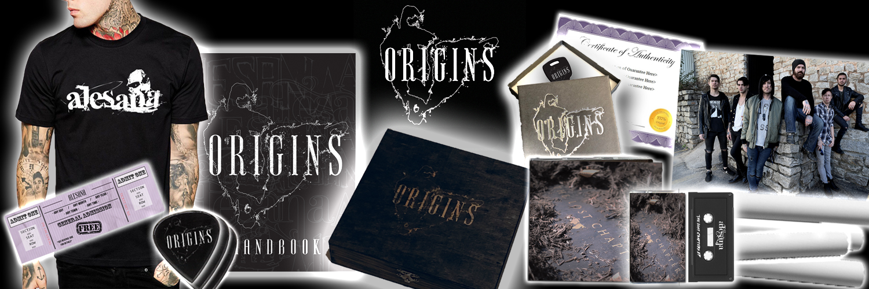 Origins Day 9.jpg