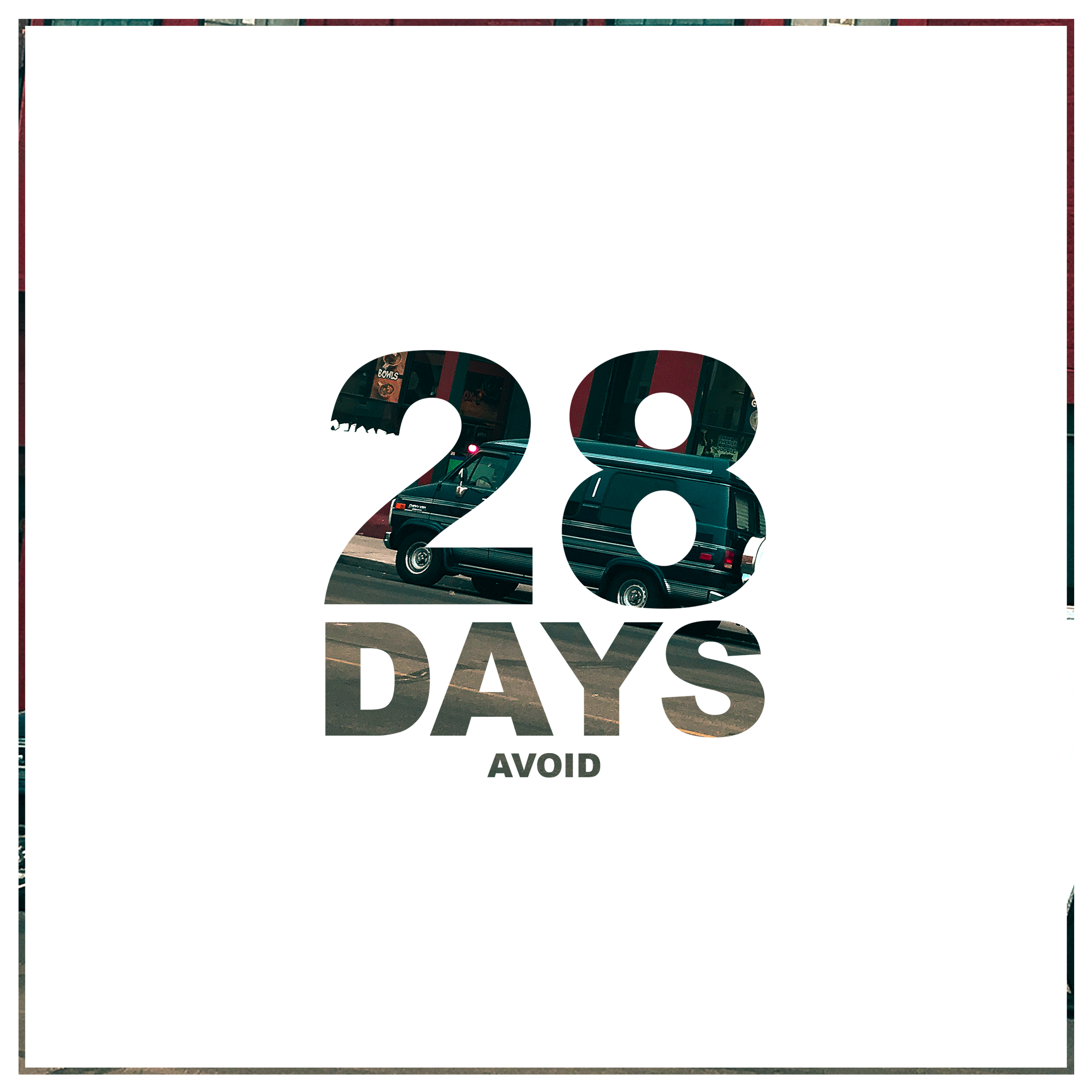 28 DAYS.png