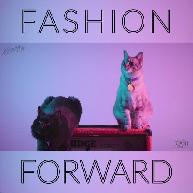 The Home Team - Fashion Forward