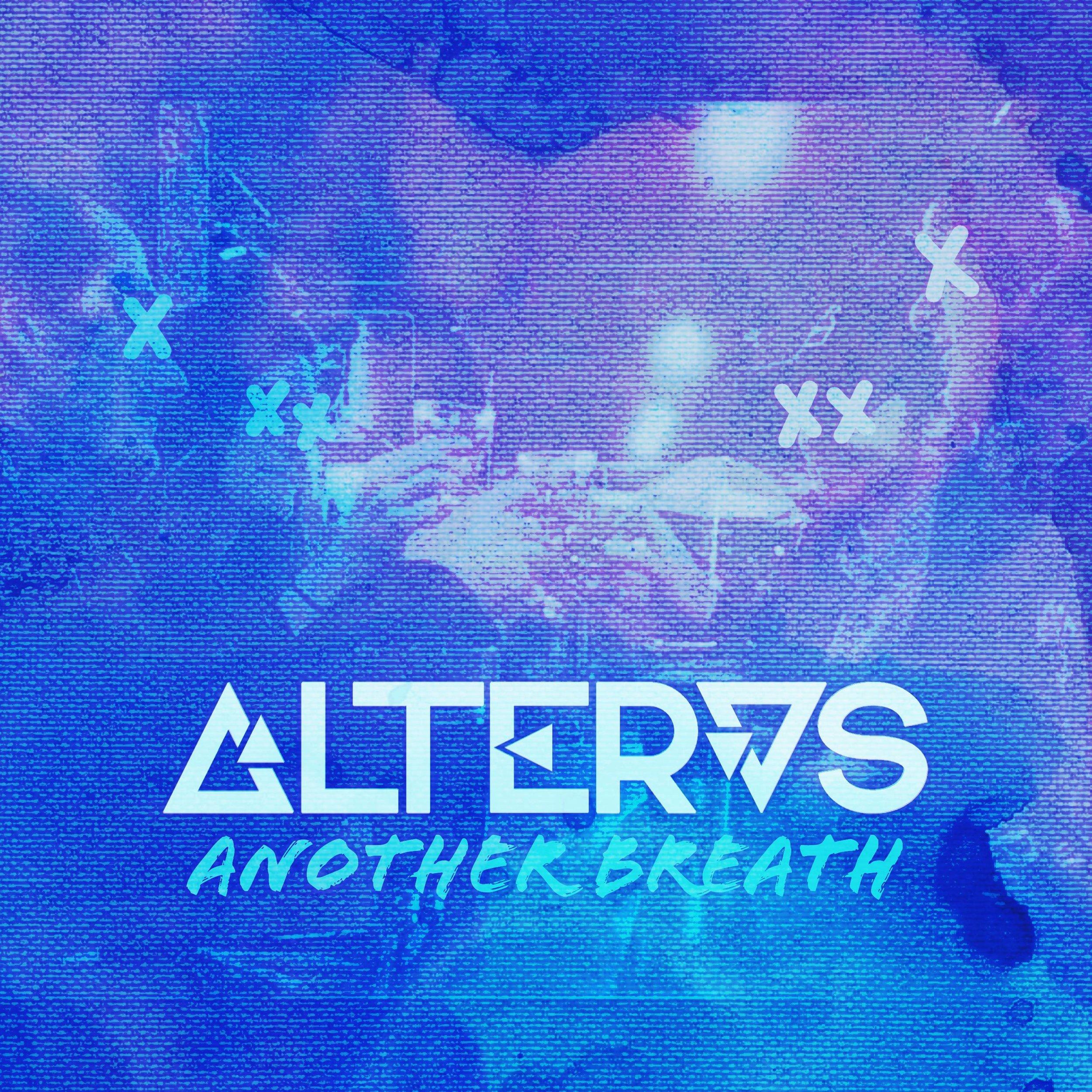 Alteras - Another Breath