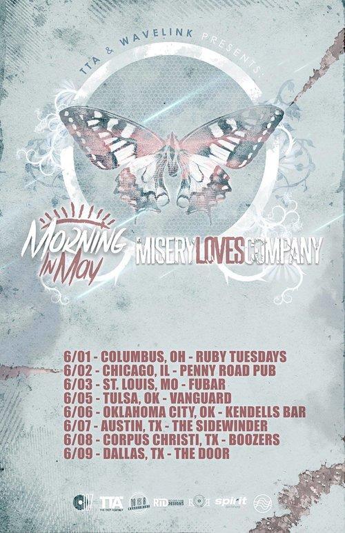 Morning_In_May_MLC_Tour.jpg