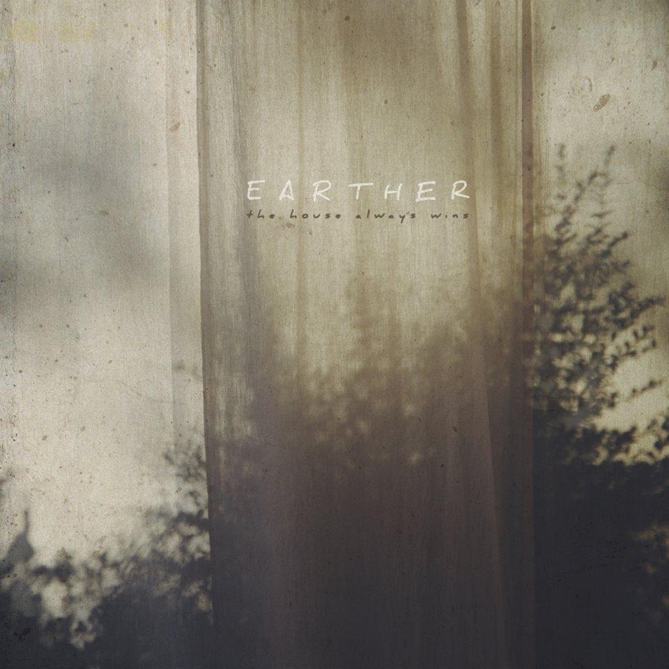 Earther - The Lake (Single)