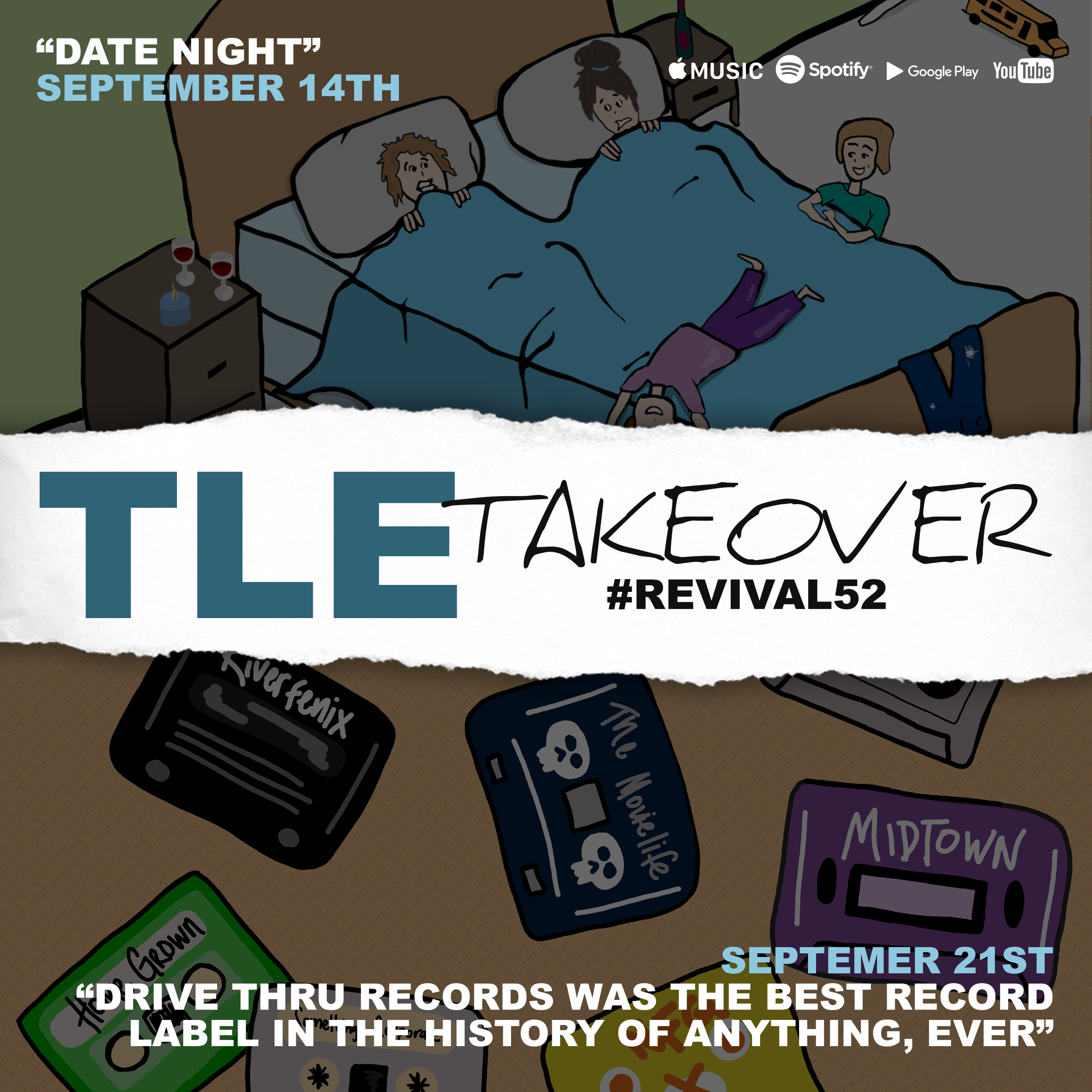 TLE TAKEOVER.png