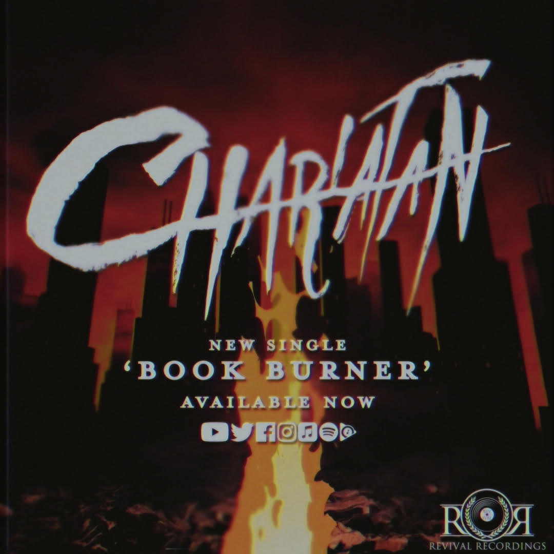 Book Burner Available Now.jpg