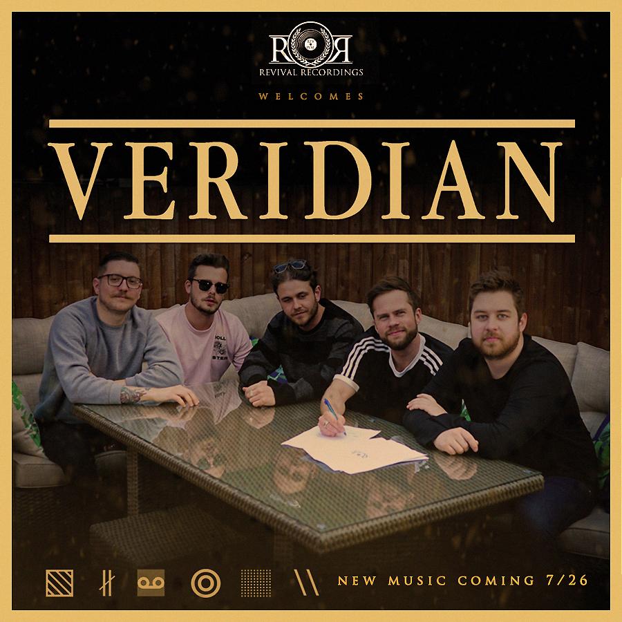 veridian-revival.jpg