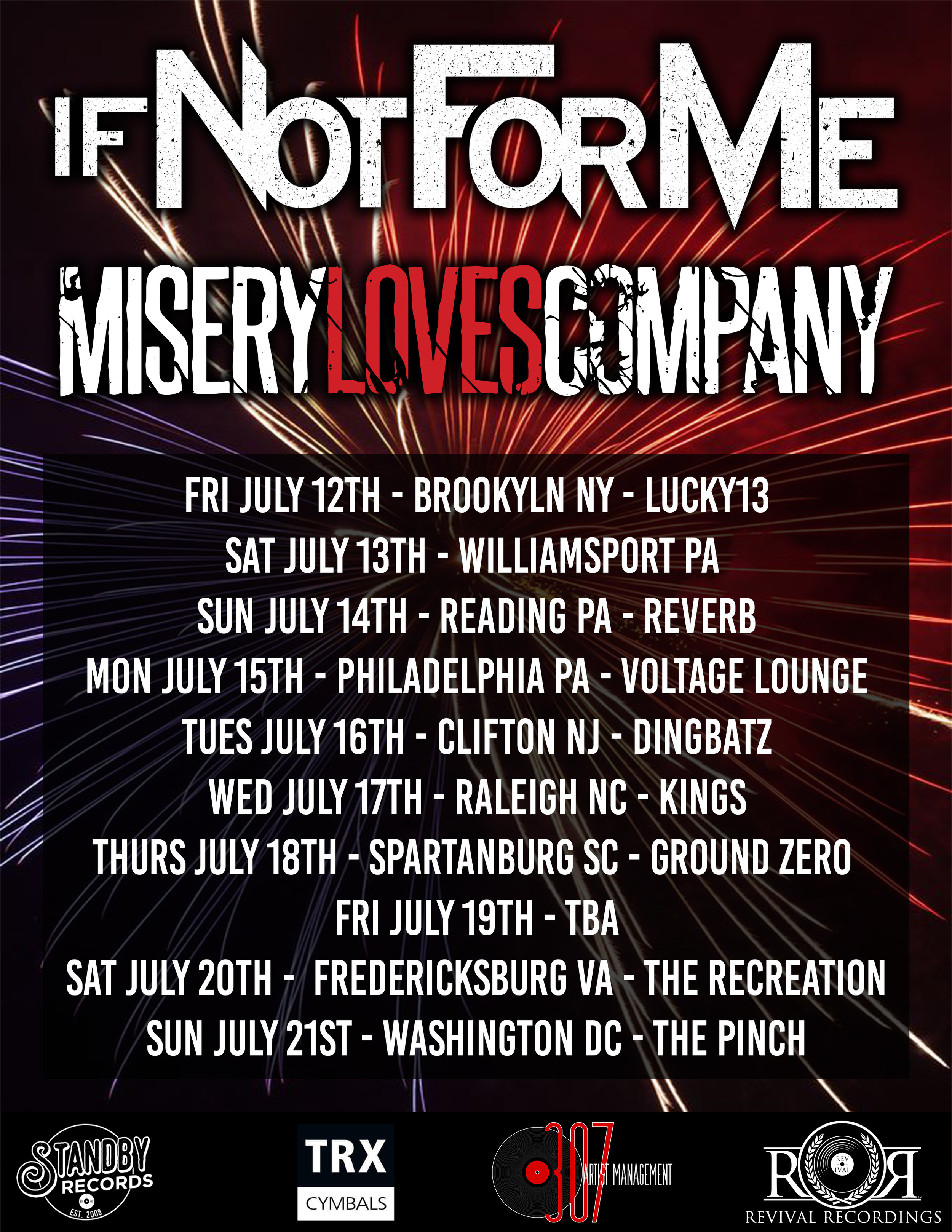 July Tour 2019.jpg