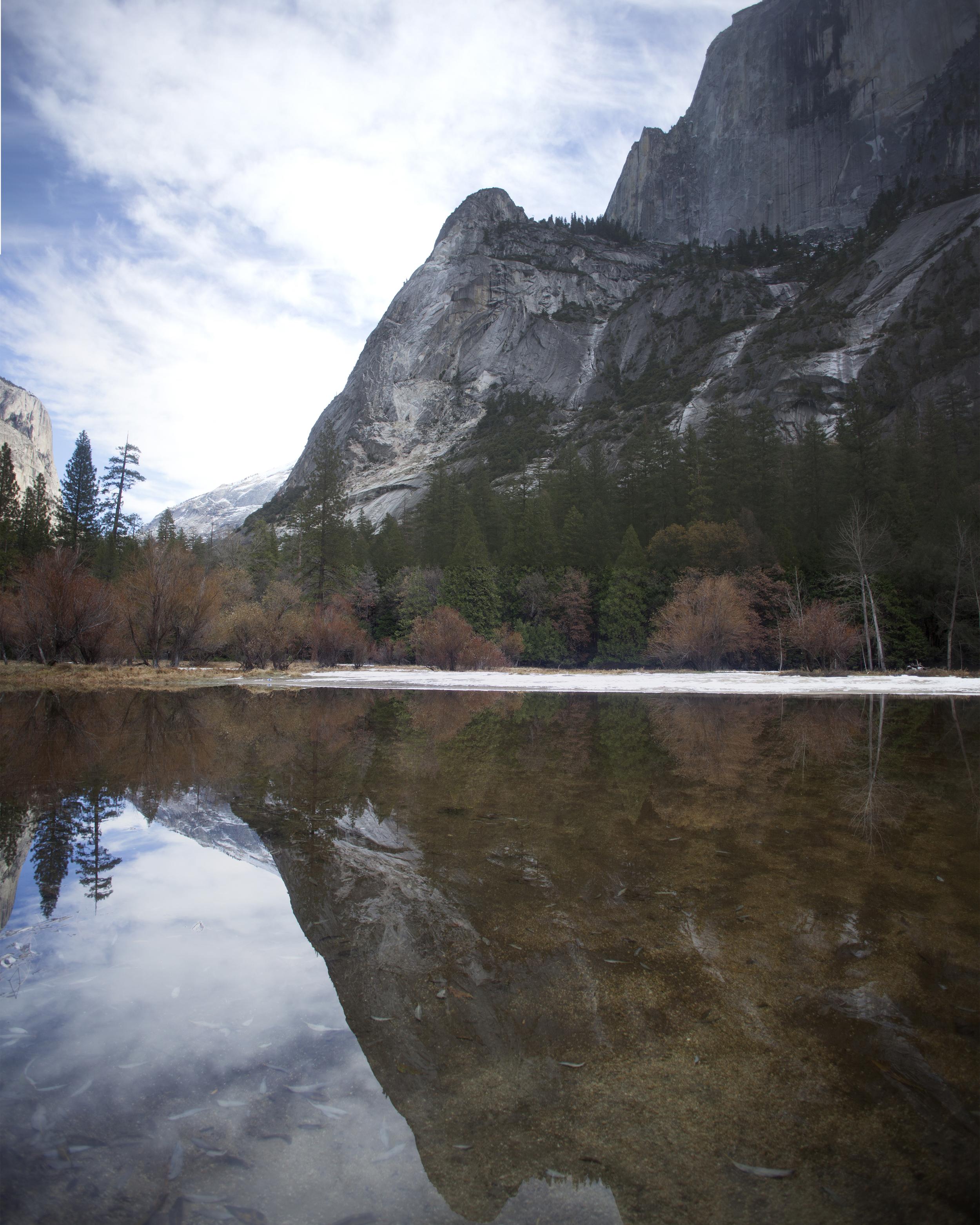 Mirror Lake1.jpg