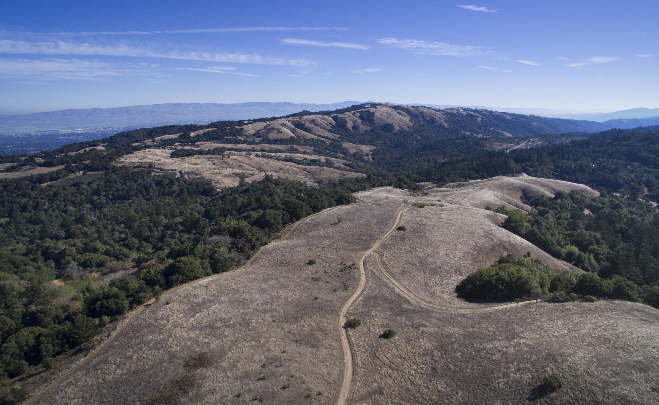 POST Aerial1.jpg
