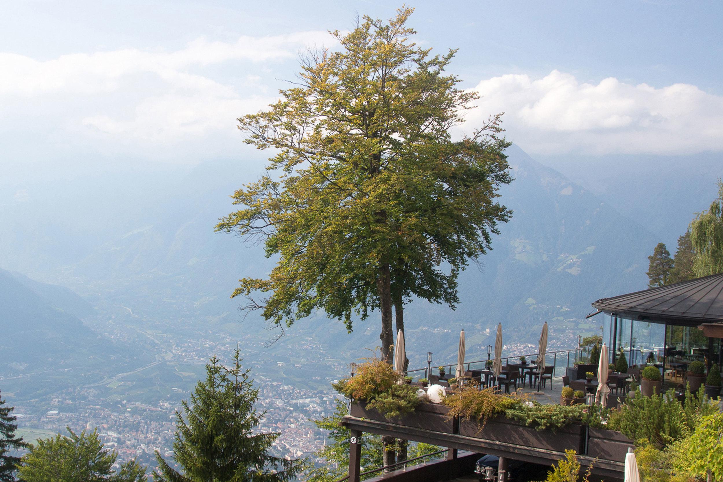 View-Above-Merano.jpg