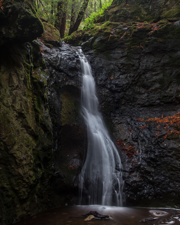 Cascade-Falls.jpg