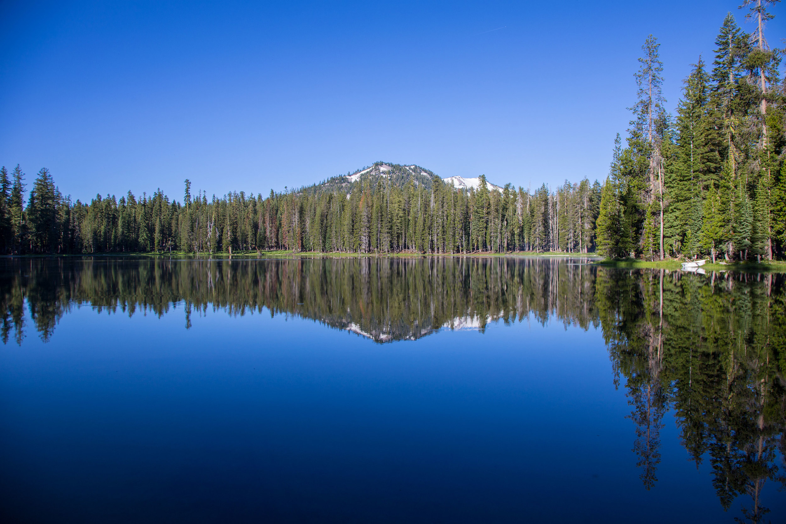 Summit-Lake-Lassen-National-Park__2.jpg