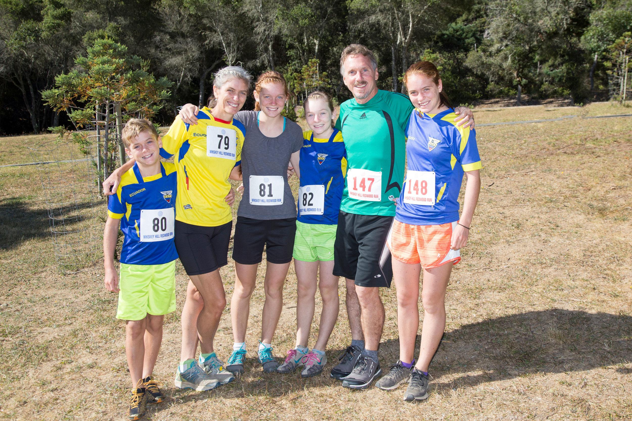 Family-Runners.jpg